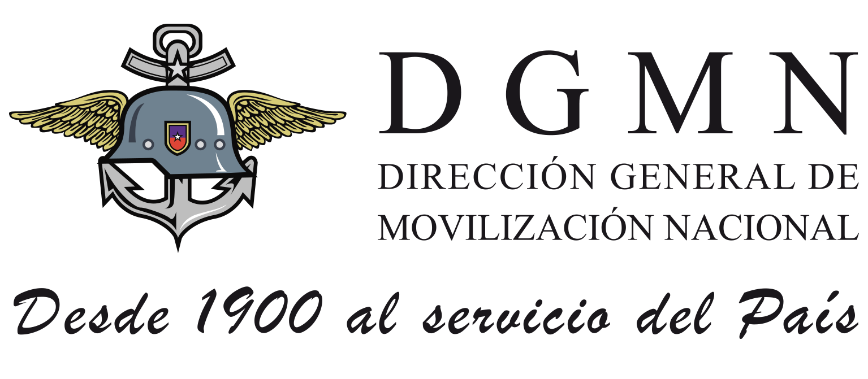 MINISTRO DE DEFENSA NACIONAL RECIBIÓ AL DIRECTOR GENERAL DE LA DIRECCIÓN GENERAL DE MOVILIZACIÓN NACIONAL