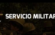 PROCESO DE ACUARTELAMIENTO SUSPENDIDO