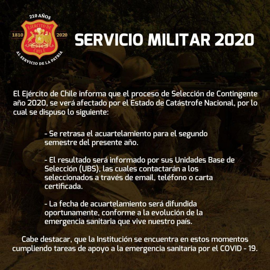 DGMN SALUDA A CARABINEROS DE CHILE EN 93 ANIVERSARIO