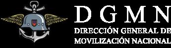 logotipo_dgmn